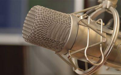 Radio Canada: Premier disque solo pour Joey Niceforo