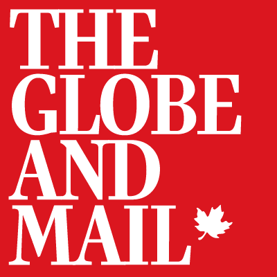 The Globe and Mail: Throwing their arias into the ring